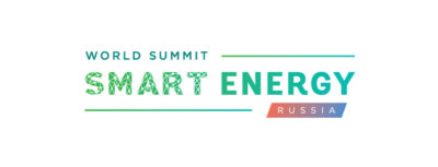 III World Smart Energy Summit Russia