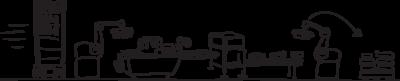 Кашира