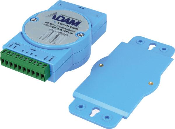 Конвертер ADAM-4520-EE