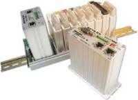 Программируемые контроллеры автоматизации (PAC)