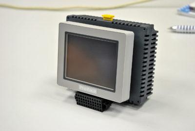 операторскамя панель Pro-face