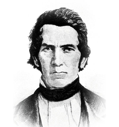 Томас Дэвенпорт