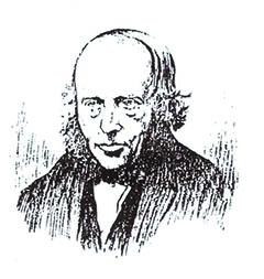 Роберт Дэвидсон