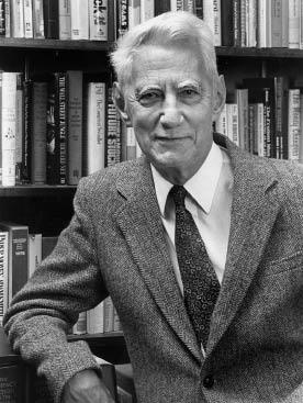 Клод Шеннон (1916–2001)