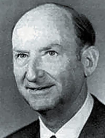 Ян Райхман