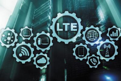Четыре причины, по которым сети LTE еще не готовы к широкому вхождению в IIoT