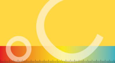 термометр сопротивления или термопара