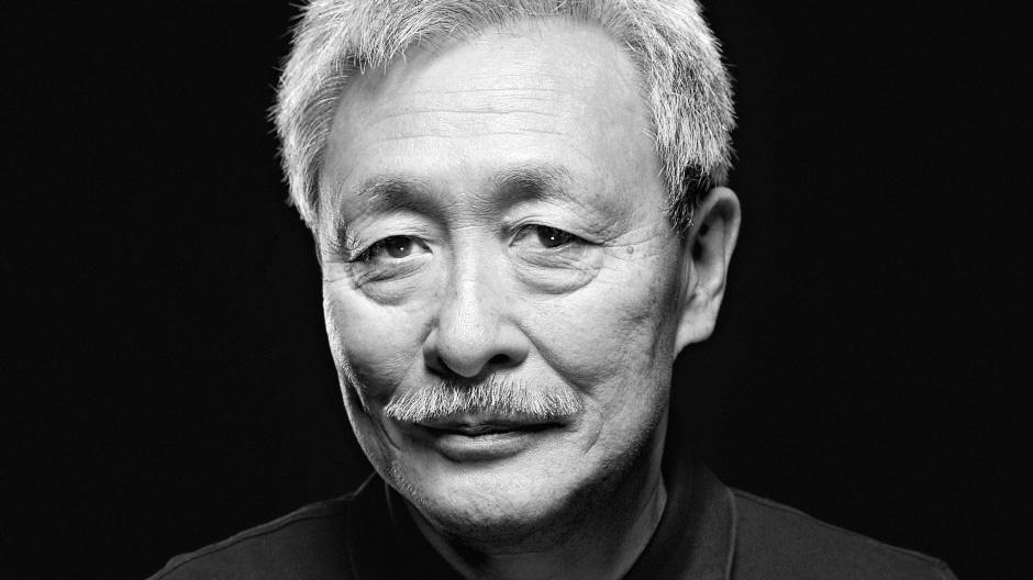 Хидео Кодама