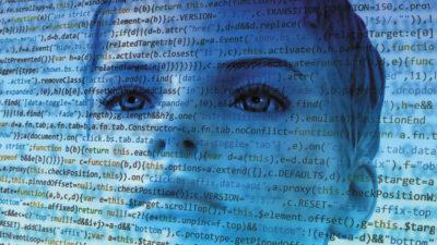 Роботы, искусственный «интеллект» и мы