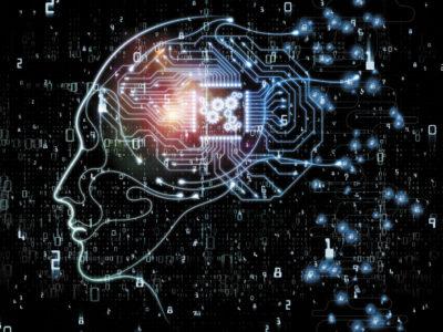 Роботы, искусственный «интеллект» и мы. Как нам жить вместе?