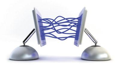обработка сигналов и IIoT
