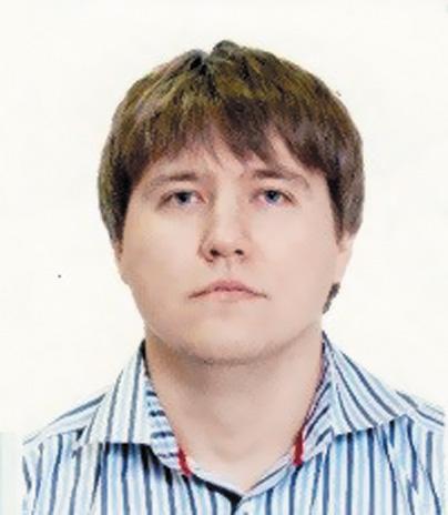Валерий Агафонов, Schneider Electric