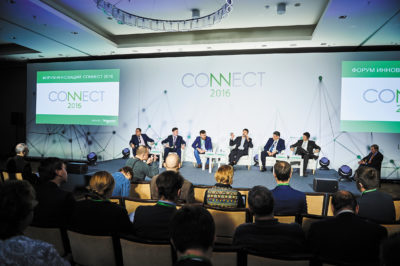 Connect 2016