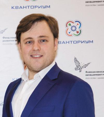 Юрий Артюх, Epson