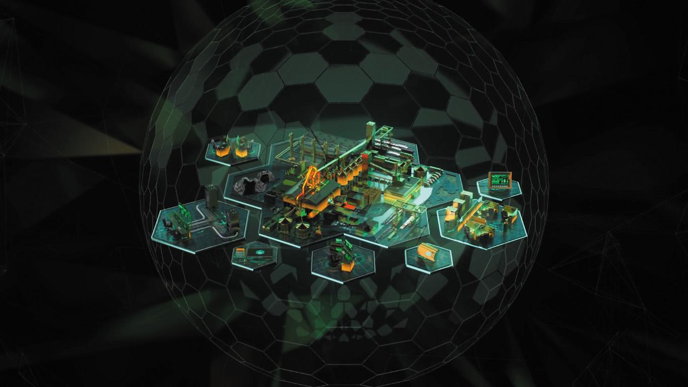 Защиту от киберугроз необходимо обеспечить еще на этапе разработки информационной системы
