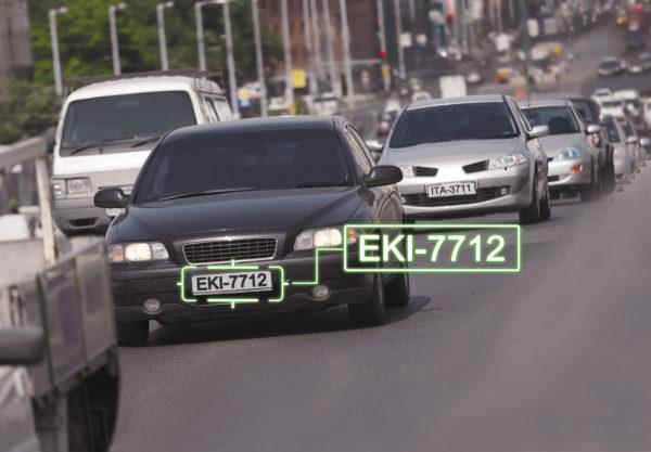 Для оперативного управления пассажиропотоком в часы пик активируются все системы мониторинга автомобилей, а при отсутствии напряженного трафика некоторые из них переключаются в режим энергосбережения. Это позволяет экономить энергоресурсы и выполнять задачи по управлению движением с максимальной эффективностью даже при повышенном объеме трафика