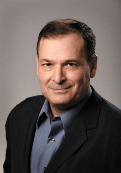 Луи Шаффер (Louis Shaffer), менеджер сегмента «Распределение энергии» компании Eaton в регионе ЕМЕА