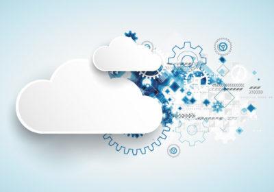 Конференция CloudLab