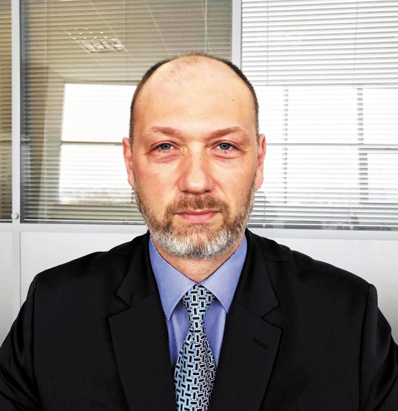 Владислав Сычков, Сибирский центр ФПИ
