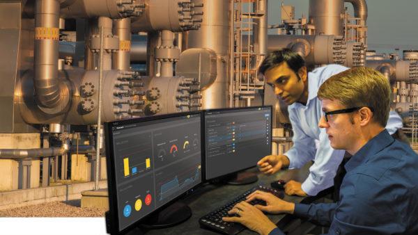 Интеграция систем кибербезопасности при цифровой трансформации предприятия