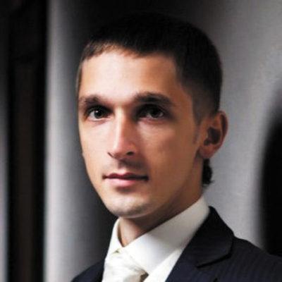 Алексей Михайлов, ООО «Промоборудование-СИС»