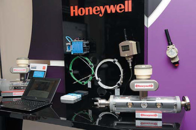 Honeywell Users Group