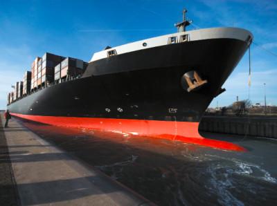 Продукция Rittal для судостроения