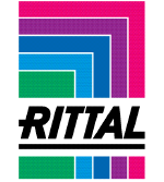10_51_Logo