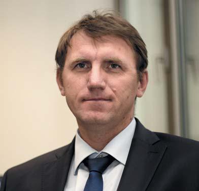Василий Кравченко, Mitsubishi Electric