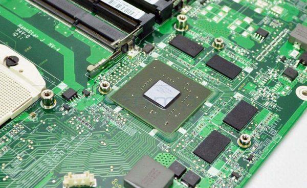 Отслеживаемость электронных компонентов гарантирует более высокую надежность приборов