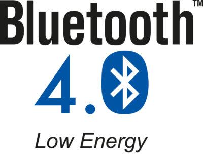 Bluetooth LE