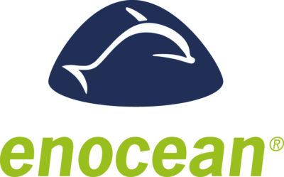 EnOcean