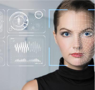 Один из примеров применения искусственного интеллекта — распознавание текста, изображений и речи
