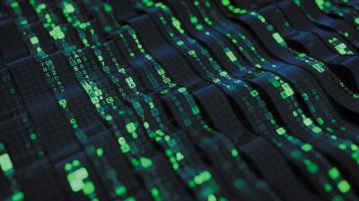 Шесть шагов к цифровой гибкости