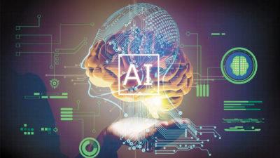 Влияние искусственного интеллекта на развитие робототехники