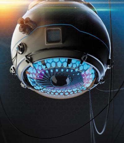 Два подхода к оснащению производства системами компьютерного зрения
