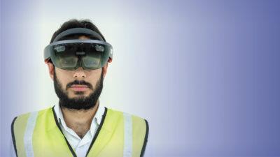 Цифровые технологии для обучения производственного персонала