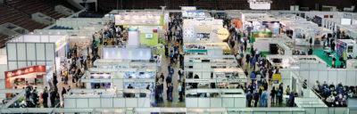 выставка Автоматизация ,Санкт-Петербург