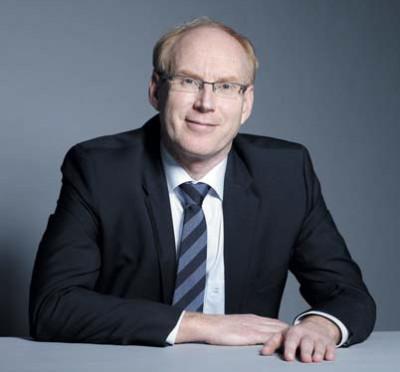 Марсель ван Хельтен, Kontron