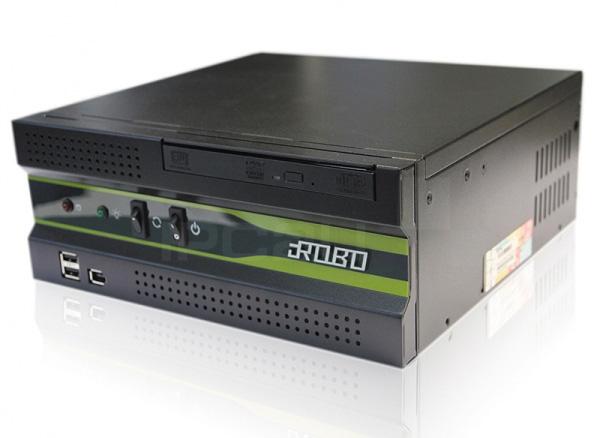 iROBO-3000