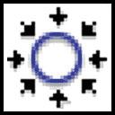 Построение систем технического зрения