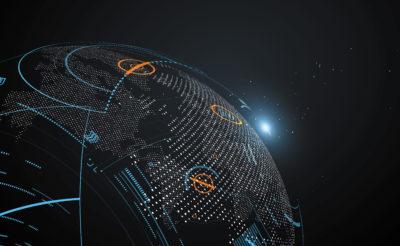 Главная угроза кибербезопасности — человек