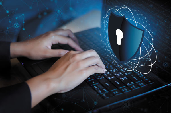 Главная угроза кибербезопасности – человек