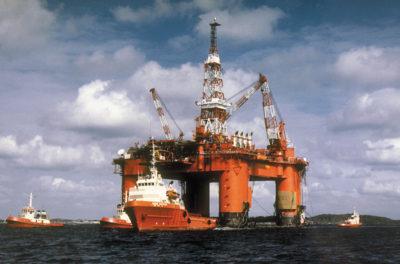 тушение поджаров на предприятиях нефтегазового комплекса