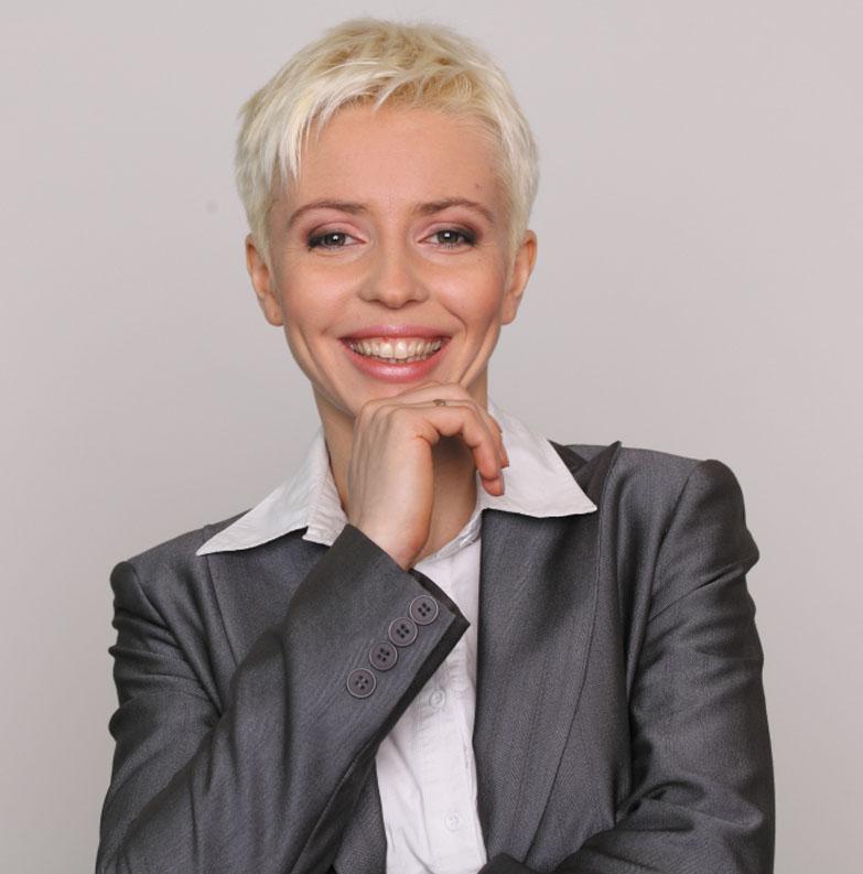 Наталья Ефимцева, GOOGLE