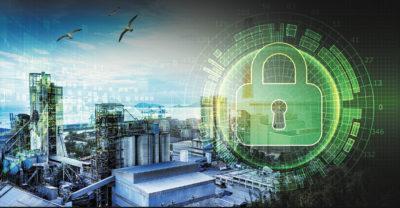 Основы безопасности индустриальных систем управления (ICS)