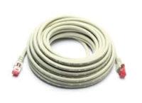 Стандартный кабель Ethernet, 5 м (15')
