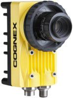 Промышленная смарт-камера IN-SIGHT 5705C с технологиями PATMAX и PATMAX REDLINE