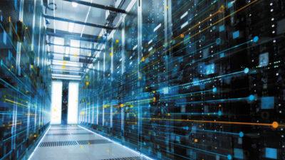 В чем разница между Ethernet и промышленным Ethernet