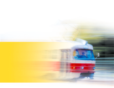Двадцать лет внедрения асинхронного электропривода на городском  электротранспорте 233bbbf3c8494